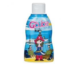 Shampoo Bambina