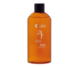 Shampoo Lenitivo
