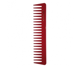 "Large-tooth comb ""Derlin"""
