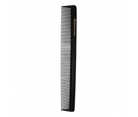 "Medium size comb ""Derlin"""
