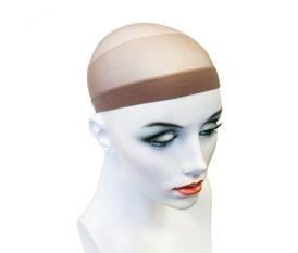 Retina per parrucca