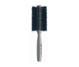 The Wet Brush - Shine
