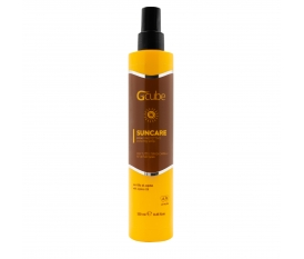Suncare After-sun Shampoo